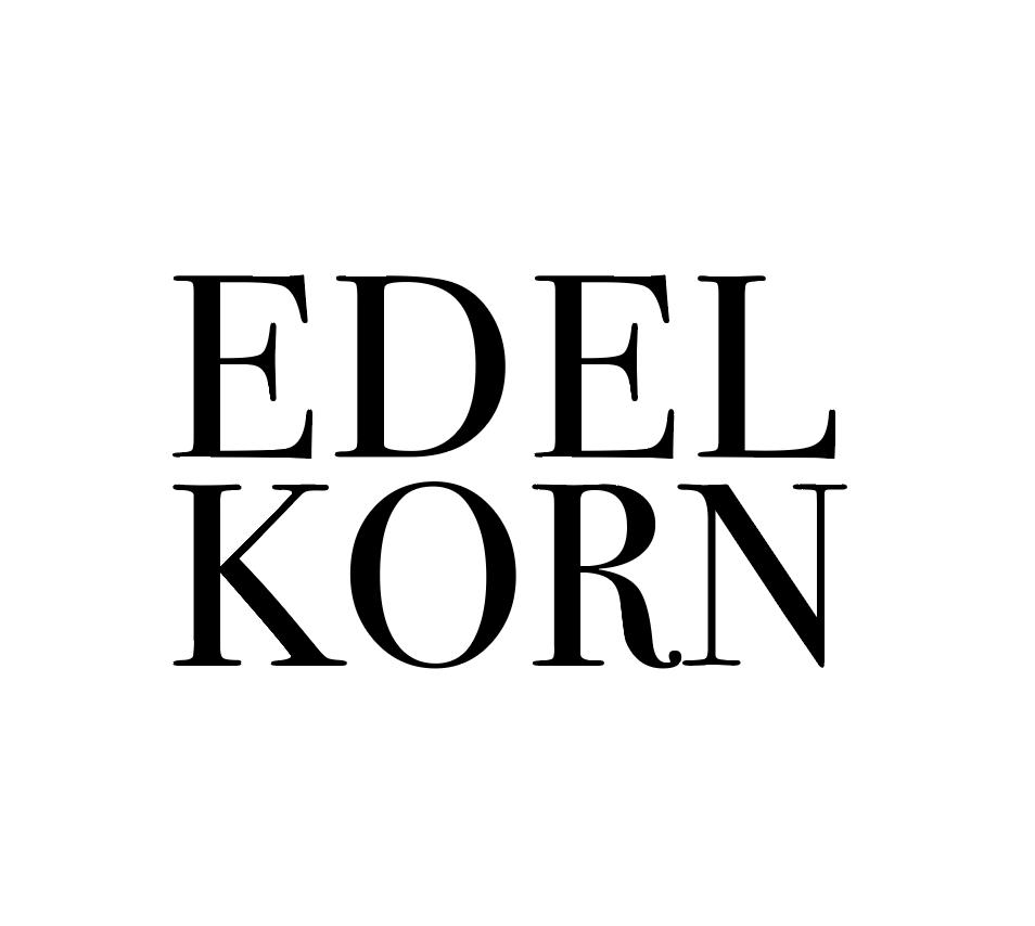 Edelkorn Logo