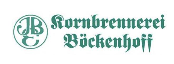 Logo Böckenhoff
