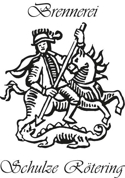 Logo Schulze Rötering